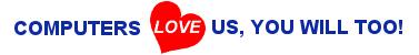 love_us